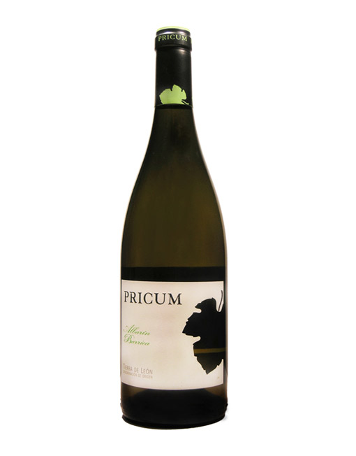 Pricum-Albarin-Barrica-2009