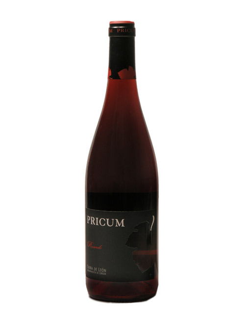 Pricum-Rosado-Barrica